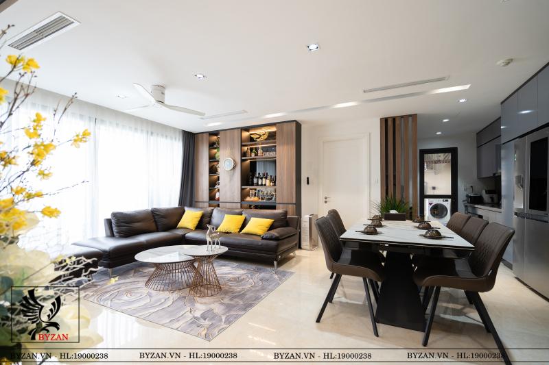 Xóa term: Top doanh nghiệp thiết kế nội thất uy tín nhất ở Hà Nội Top doanh nghiệp thiết kế nội thất uy tín nhất ở Hà Nội